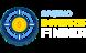 free spins 2020 Jamaica